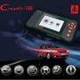 Creader Viii Escaner Automotriz Uso Profesional Crp123