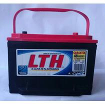 Bateria Acumulador Lth Tipo L-58-575