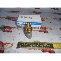 Item 3226-15 Sensor De Temperatura Mazda 3 2009-2010
