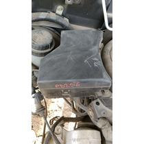 2002 Volvo S40 1.9t Caja Modulo Portafusibles