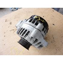 Honda Accord 03-07 4 Puertas V6 Alternador Generador