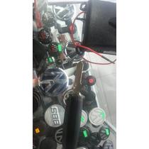 Alarma De A3 Jetta Golf Caribe Tipo A4