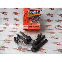 3977-15 Jgo De Cables De Bujias Neon-stratus 2.0 97-03