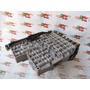 4159-16 Cuerpo De Valvulas Automatico 525 Bmw X5 99-03