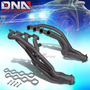 Header To 96-04 Sn95 Mustang Gt Escape 4.6