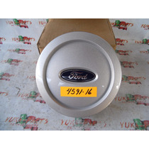 4591-16 Tapon De Rin Central Ford Expedition 03-06