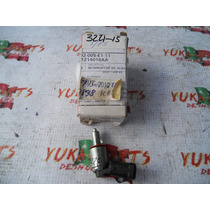 Item 3221-15 Relay Puerta Abierta Ford, Lincoln 93-04