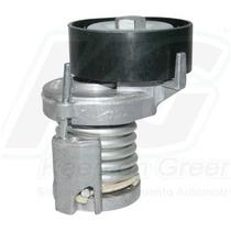 Tensor Automatico Accesorios Vw Crossfox / Lupo 2005 - 2012