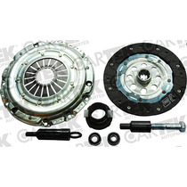 Kit De Embrague Bmw Z3 1998-1999-2000-2001-2002 Envio Grati