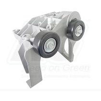Tensor Automatico De Accesorios Ford Ikon / Ka 2001 - 2009
