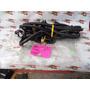 4199-16 Arnes Cables Dodge Ram 2500 09-15