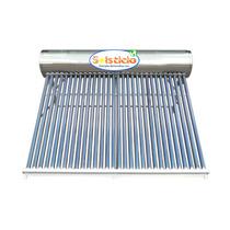 Informacion Refaccion Calentador Solar Solsticio Cotizacion
