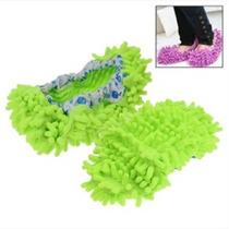 Multifunción Zapatilla Zapatos Piso Limpio