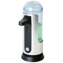 Dispensador De Jabón De 16 Onzas Con Sensor Automático