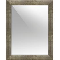 Espejo Decorativo Para Pared Baño