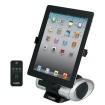Altavoz Jensen Jip-270i Ipad / Ipod / Iphone Universal