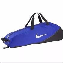Maleta Nike Beisbol