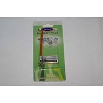 Batería Genérica Li-po Para Ipod G5 30gb Ma146ta/a 616-0229