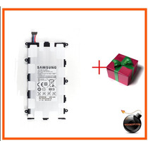 Bateria Genuina Original Samsung Sp4960c3b Galaxy Tab 7 Plus