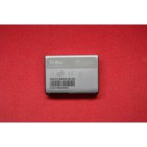 Bateria Para Palm Treo 650 680 700 Nueva
