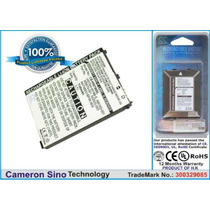 Bateria Ipaq Hp Hstnh-c19c, Ipaq Data Messenger Dmh
