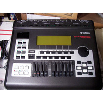 Yamaha Dtxtreme Iii Pre-dtx900 Modulo Bateria