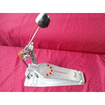 Pedal Pearl Demonator P-930 No Eliminator Nuevo