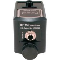 Sensor Roland Rt-10s Para Tarola