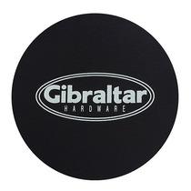 Practicador Gibraltar Para Parche De Bombo, Sencillo Sc-bpl