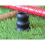 Grip-n-rip Bucket Brett Bros P/ Bats Baseball Softball Negro