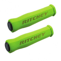 Puños Ritchey Para Bicicleta De Montaña Mtb, Ciclismo