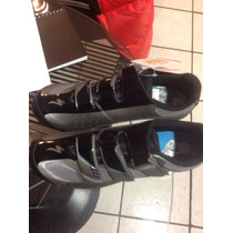 Zapatos De Montaña Specialized Sport