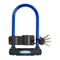 Bike Lock - Maestro Calle Fortum Oro Sold Secure D 280x