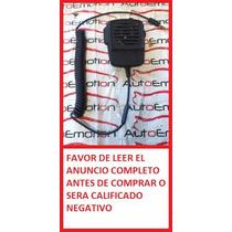 Accesorio Para Contestar Iphone Tipo Radio De Policia