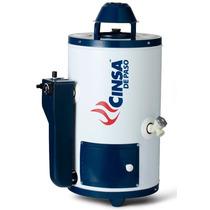 Plccn6 Boiler Calentador Gas Lp Cinsa Con Envio Gratis