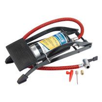 Pie Bomba - Draper 10374 Diy Series Para Neumáticos Y