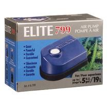 Bomba Elite 799 Para 5 Gal