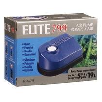 Bomba Elite 799 Para 5 Gal Pp