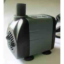 Bomba De Agua 600 Litros X Hora 1.2 M De Altura
