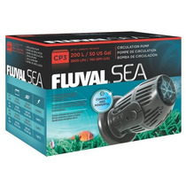 Generador De Olas Fluval Sea 60 Litros