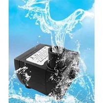 Bomba De Agua Acuario Uniclife 80 Gph Bomba Sumergible Fuen