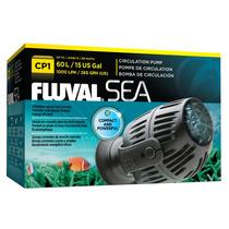 Generador De Olas Fluval 1000l/h Acuarios Hasta 60 Litros