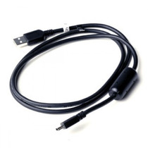 Cable Usb - Mini Usb Original Para Gps Garmin 010-10723-01
