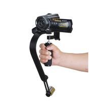 Steadycam Estabilizador Vidpro Sb-10 Profesional Hm4