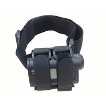 Cinturon Para Montar Camara Sony Hdr-as15