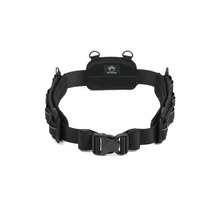 Cinturon Lowepro S & F Series P Fotografos 10 Sliplock Mn4