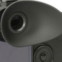 Eyecup Hoodman P Ocular Camaras Canon 5d Mark Il 6d Vv4