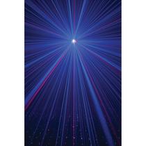 Luz Iluminacion Dj American Dj Micro Royal Galaxian Nuevovv4