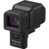 Panasonic Dmw-lvf2 Externa Live View Finder Dmc-gx1, Dmc-lx7