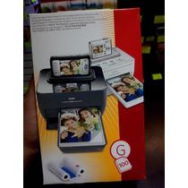 Papel Para Impresora Fotografica Kodak Easyshare G610 G600
